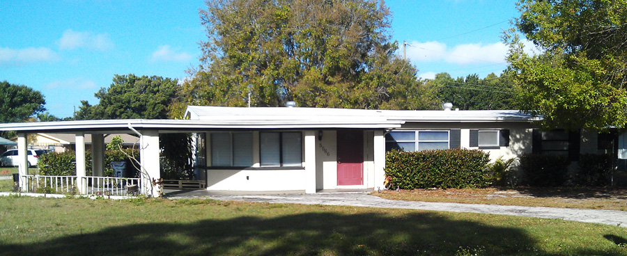 Mobile Home Lot Rentals Near Me
