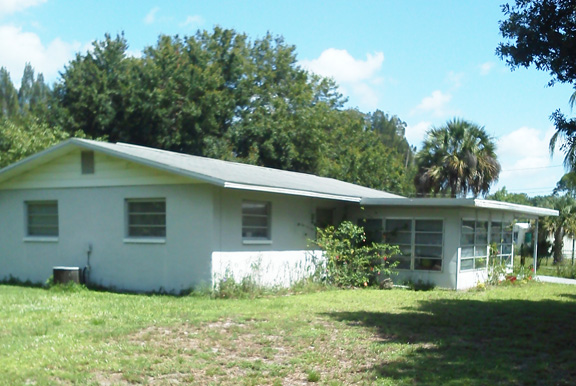 7906 Suncoast Dr – N Ft Myers - Cheap Rent USA - Save money on RENT NOW!