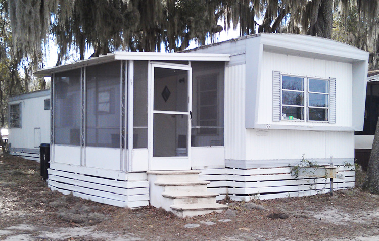 Blackfalds estates mobile home park lots for rent mobile Cheapest rent prices in usa