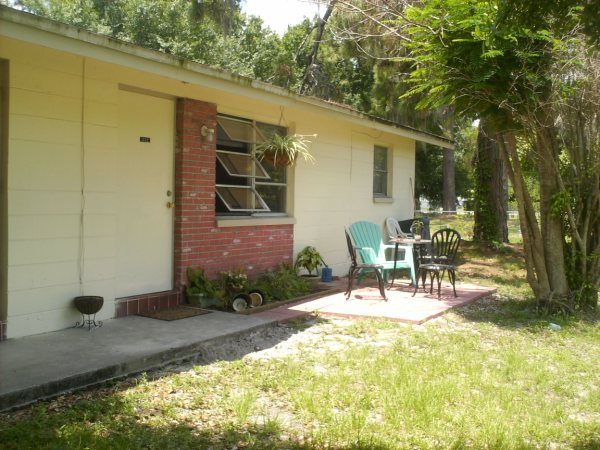 14301 old olga road fort myers cheap rent usa save money on rent now for One bedroom apartments fort myers