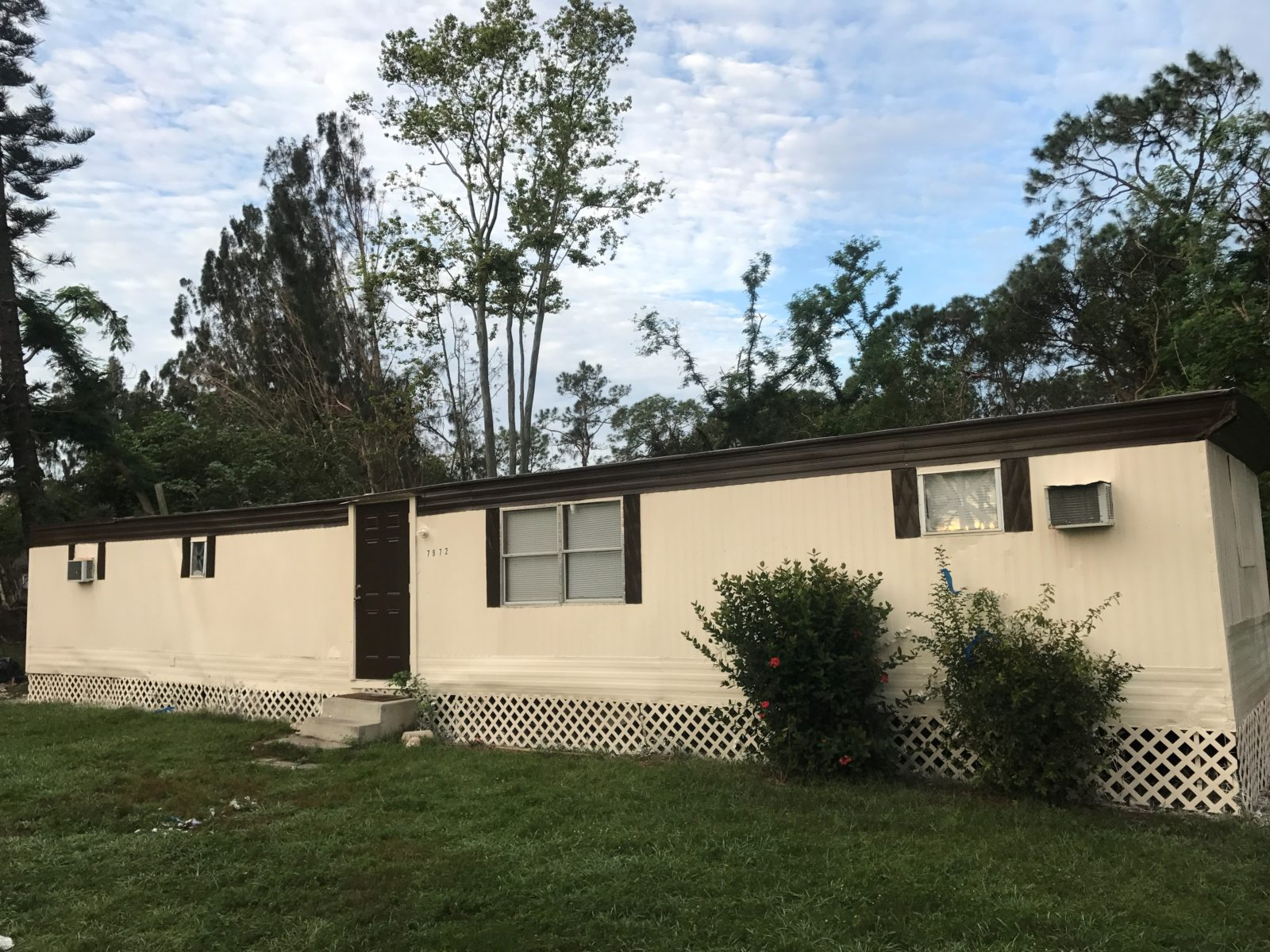 Cheap Apartments Fort Myers Fl