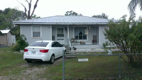Cheap Rent On Mobile Homes Apartments Houses Warehouses Rv